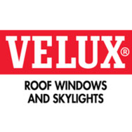 http://saxon-roofing.co.uk/wp-content/uploads/2017/12/8-1.jpg